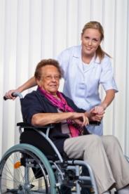höhe beitrag pflegeversicherung